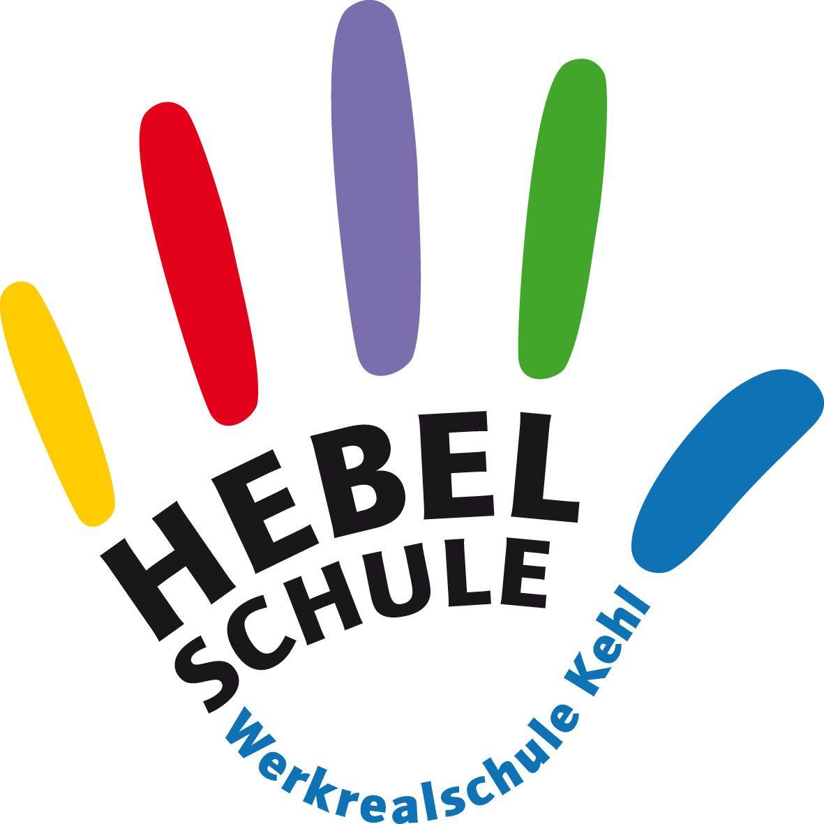 Hebelschule Kehl